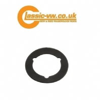 Oil Filler Cap Seal 059103487 Mk1 / 2 Golf, Jetta, Caddy, Scirocco, T25. (5)